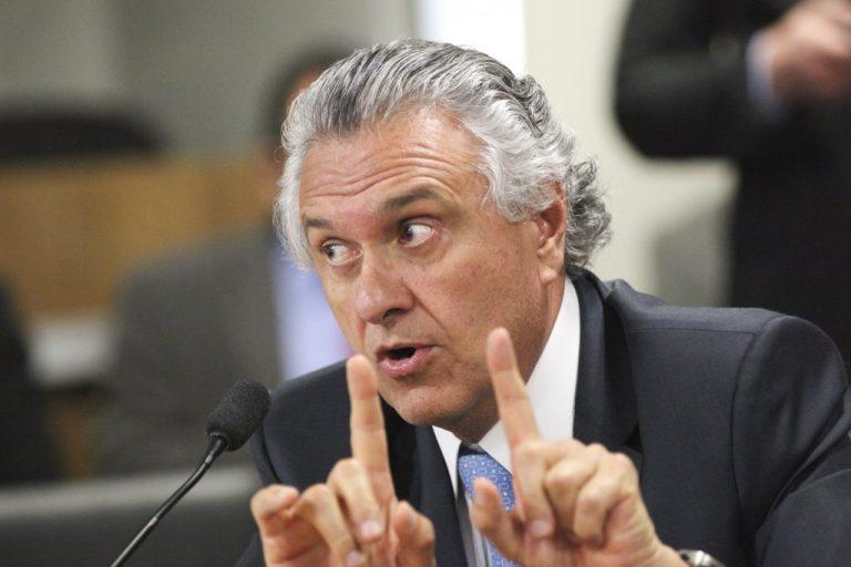 Governo de Goiás decreta estado de calamidade financeira