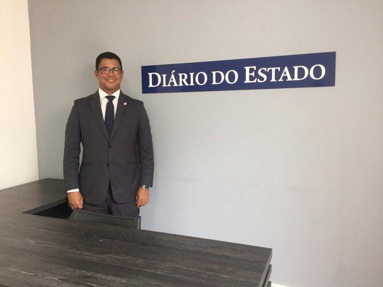 'O Brasil precisa parar de fazer remendos e resolver a situação', diz advogado sobre reforma tributária