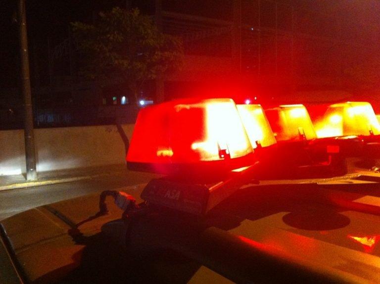 Fevereiro tem o menor índice para o mês de homicídios em Goiás