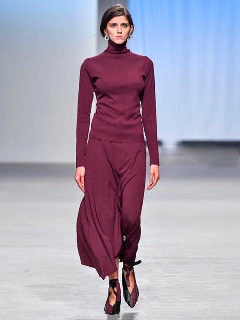 Confira as novidades da nova edição da São Paulo Fashion Week