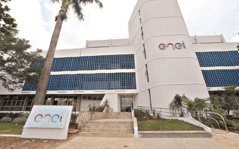 Conta de energia: Enel disponibiliza parcelamento pela internet