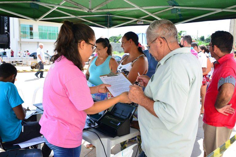 Enel realiza cadastro no programa Tarifa Social na região metropolitana de Goiânia