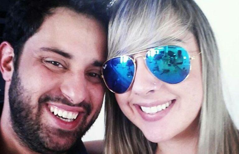 Homem que matou ex-companheira em Vianópolis é condenado
