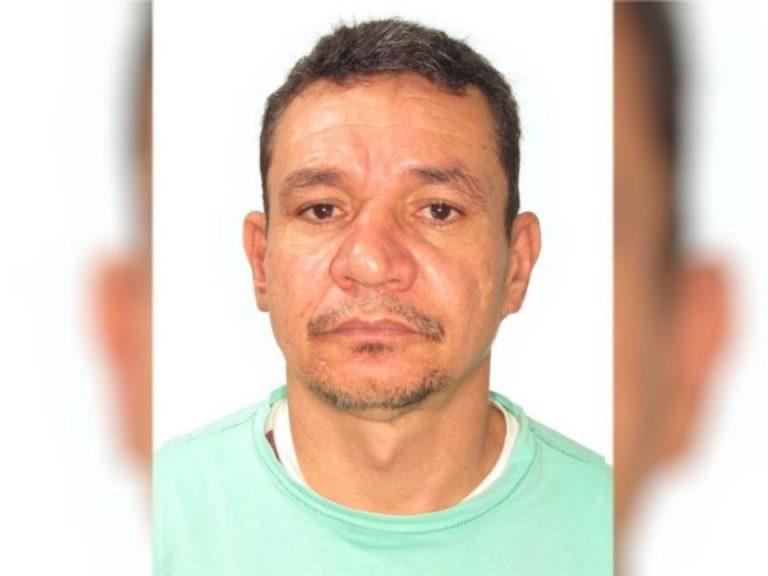 Polícia Civil conclui investigação sobre três casos de estupro em Aparecida de Goiânia