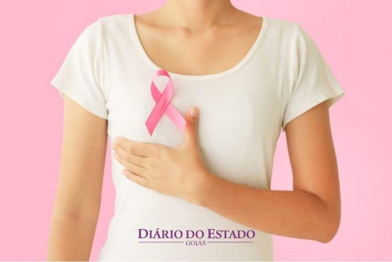 HGG realiza ações em comemoração ao Outubro Rosa