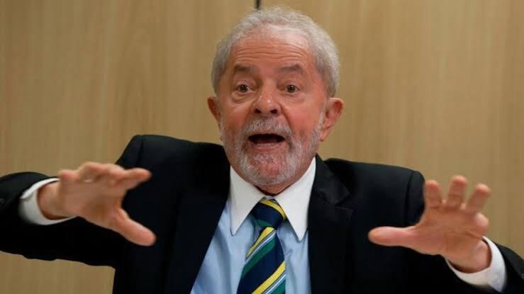 Lula é condenado e tem pena ampliada em 2ª instância por sítio em Atibaia