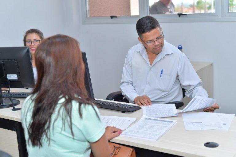 Refis de Aparecida oferece descontos de até 90% aos contribuintes inadimplentes com o município