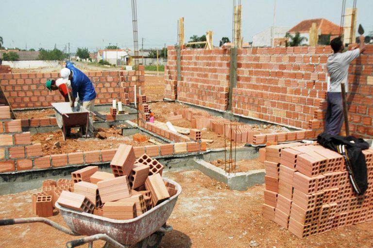 Goiás é líder em contratação de financiamento habitacional no País