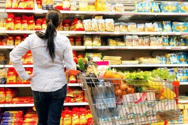 Inflação sobe 2019 e fica em 4,31%