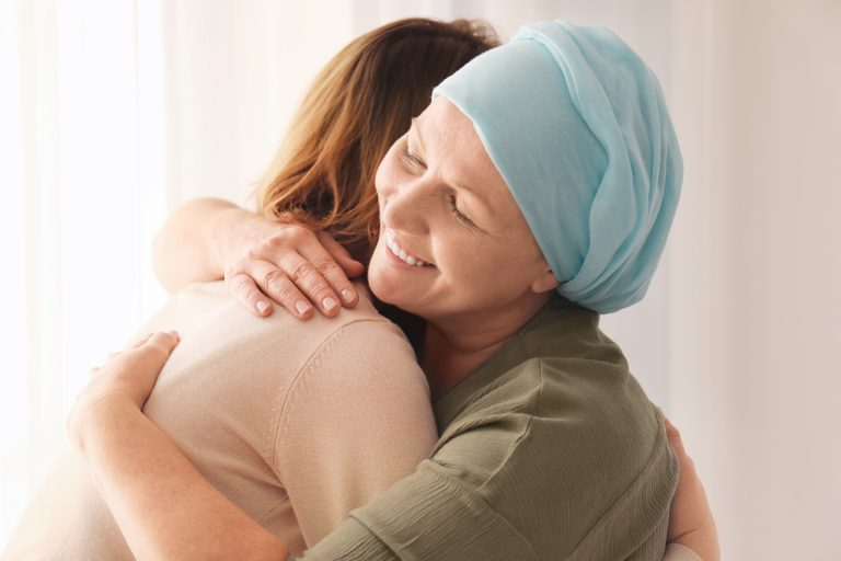Mudança de hábitos no combate ao câncer