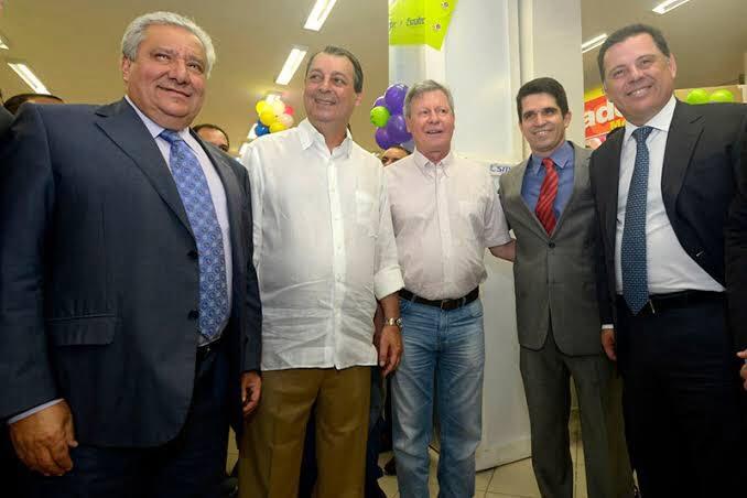 Sem incentivos fiscais, Lojas Novo Mundo abre depósito para clientes