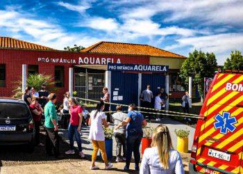 Foto: JOCIMAR BORBA/ISHOOT/ESTADÃO CONTEÚDO