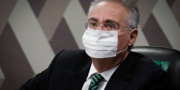 Foto: Pablo Jacob/ Agência O Globo