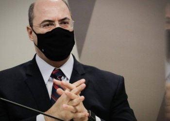 Foto: Pablo Jacob / Agência O Globo